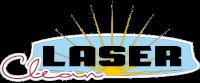 LASER Clean